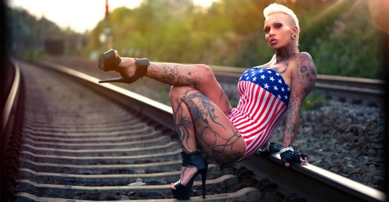 Miss hot and more: Kitty Core - Hot and More - Blog